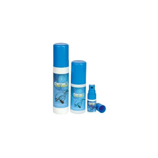 Płyn czyszczący Chemax 1