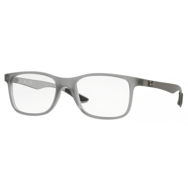 oprawki okulary ray-ban carbon tech rb8903