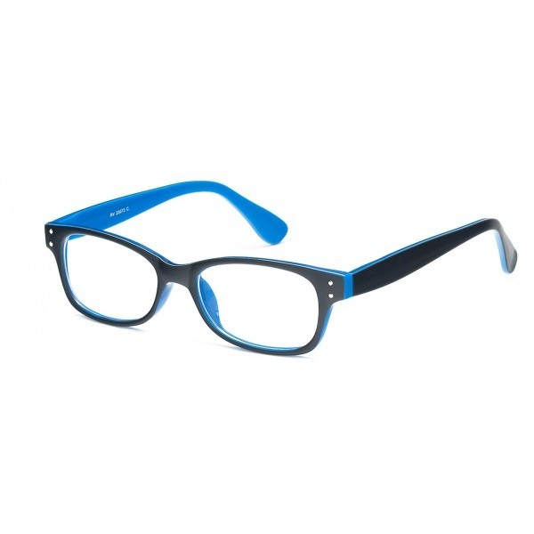 Damskie markowe oprawki okularowe korekcyjne Optykwnecie