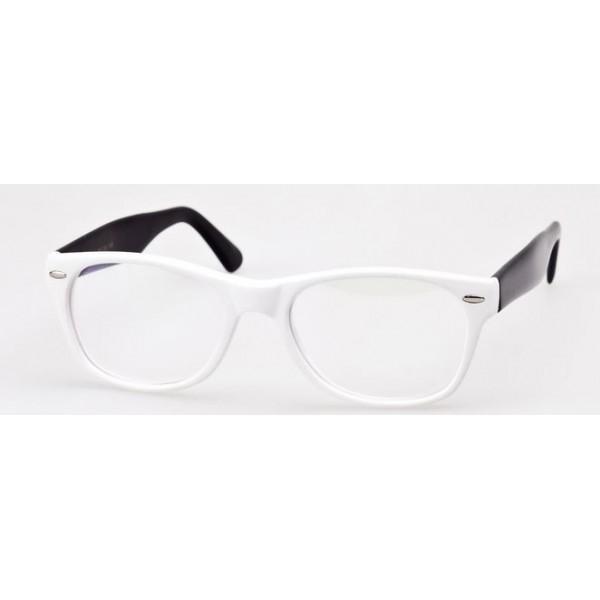 Oprawki okulary korekcyjne Kamex KX-4 rozmiar 50/20 kolor 175