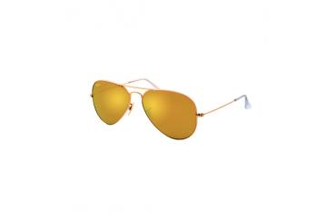 Ray-Ban Aviator rb 3025 col. 112/93 rozm. 58/14 - okulary przeciwsłoneczne