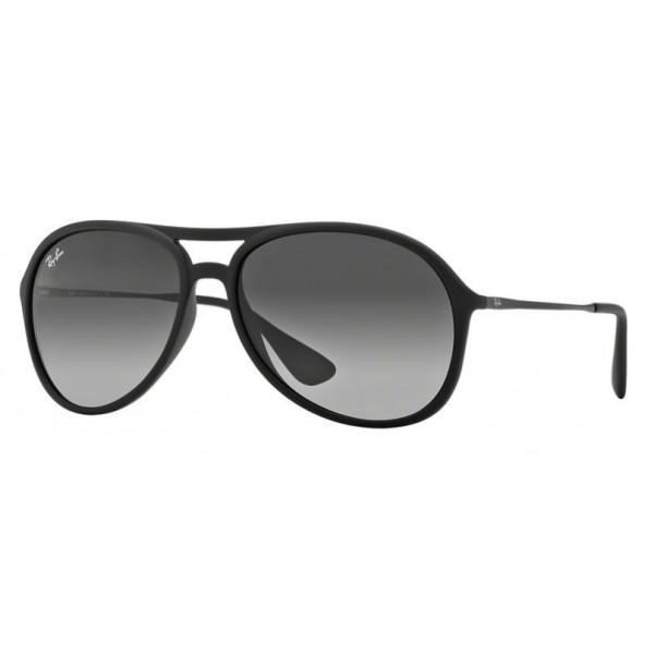Ray-Ban Alex RB 4201  col. 622/8G rozm. 59/15 - okulary przeciwsłoneczne