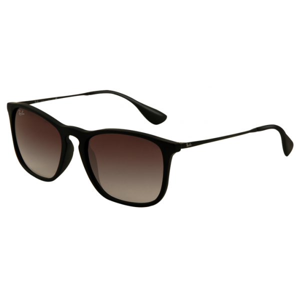 CHRIS - Ray Ban rb 4187 -  kolor 622/8G