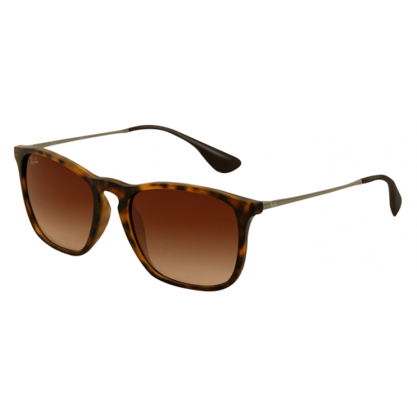 CHRIS - Ray Ban rb 4187 -  kolor 856/13