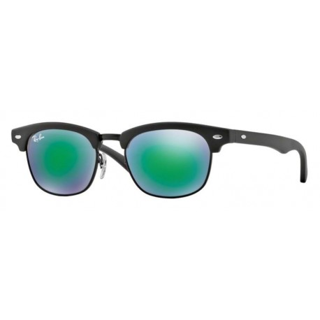 Ray-Ban Clubmaster JUNIOR rb 9050S col. 100S/3R rozm. 45/16
