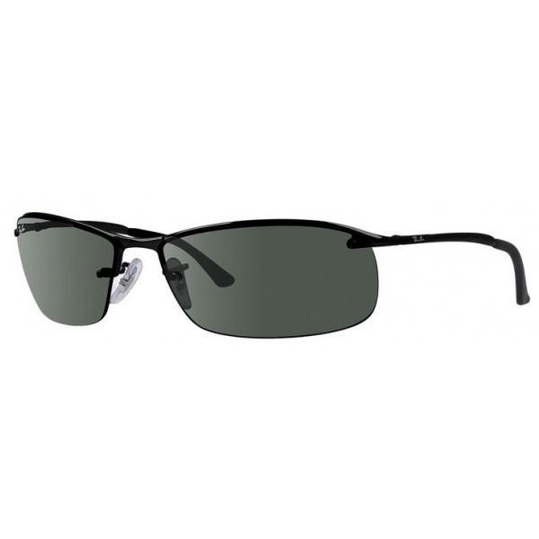 Ray-Ban rb 3183 kol. 006/71  - okulary przeciwsłoneczne