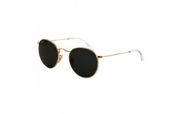 Ray-Ban rb 3447 col. 001 rozm. 47/21 - okulary przeciwsłoneczne