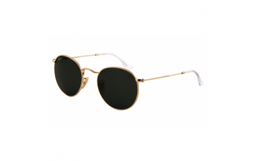 Ray-Ban rb 3447 col. 001 rozm. 53/21 - okulary przeciwsłoneczne