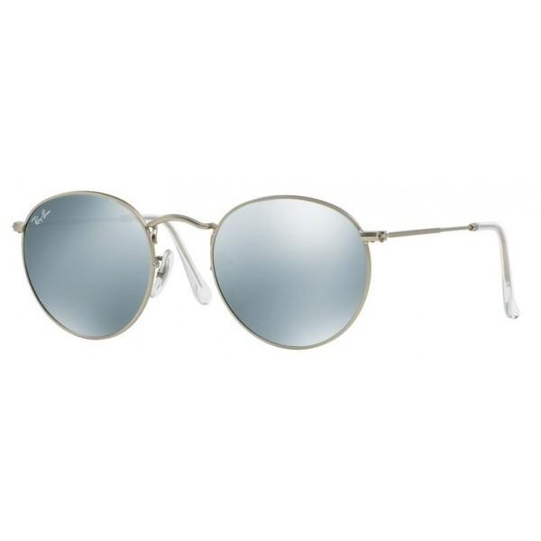 Ray-Ban rb 3447 col. 019/30 rozm. 53/21 - okulary przeciwsłoneczne