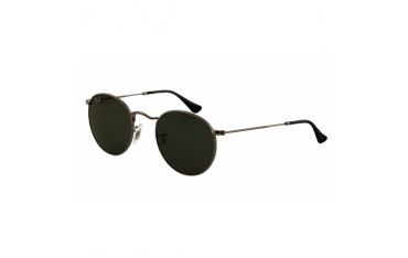 Ray-Ban rb 3447 col. 029 rozm. 50/21 - okulary przeciwsłoneczne