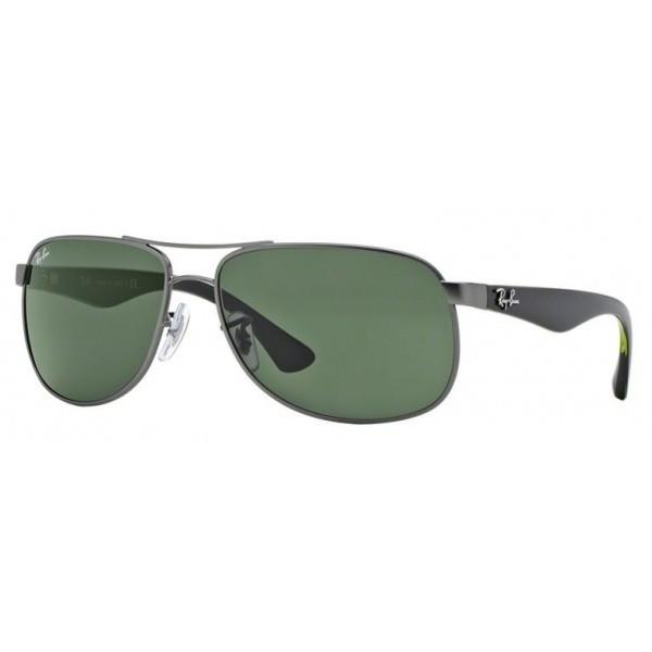 Ray-Ban rb 3502 col. 029 rozm. 61/14 okulary przeciwsłoneczne