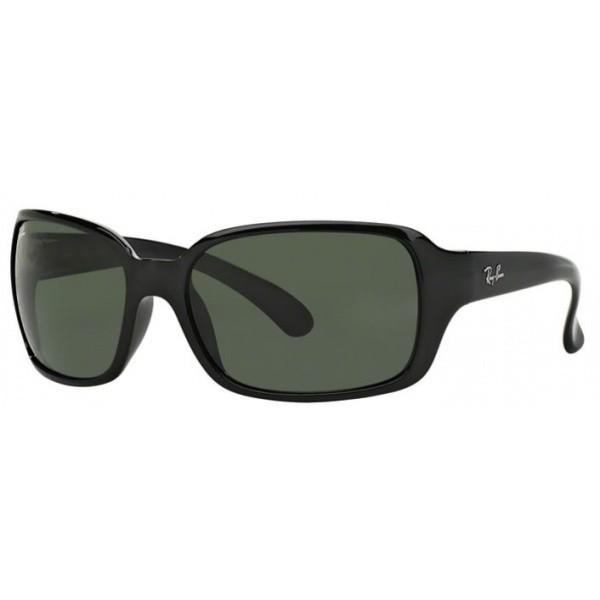 Ray-Ban rb 4068 col. 601 - okulary przeciwsłoneczne