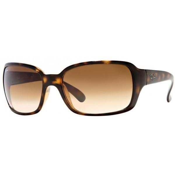 Ray-Ban rb 4068 col. 710/51 - okulary przeciwsłoneczne