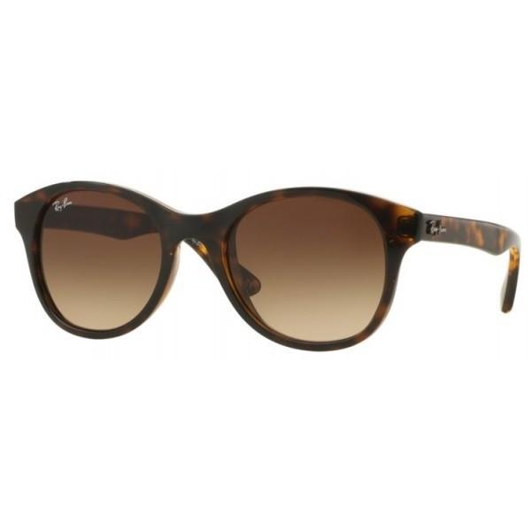 Ray-Ban rb 4203 kol. 710/13 rozm. 51/20 - okulary przeciwsłoneczne