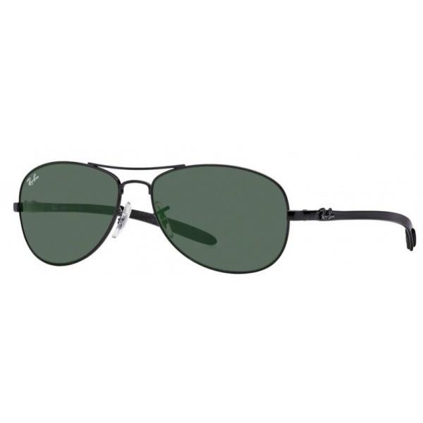 Ray-Ban rb 8301 col. 002 rozm. 59/14 okulary przeciwsłoneczne