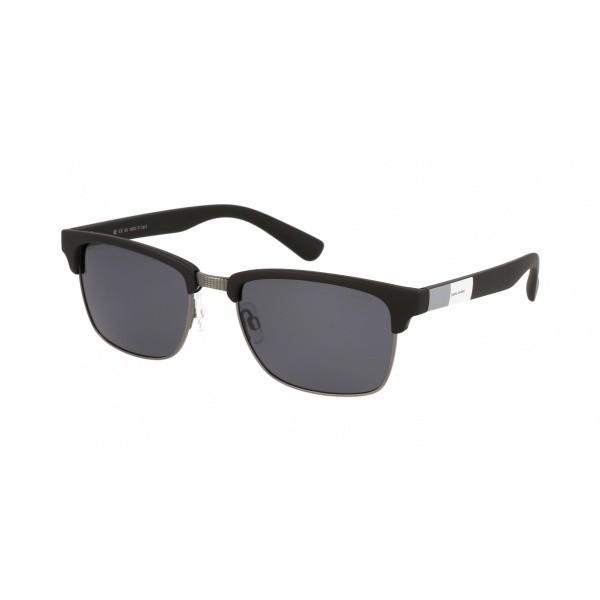 SOLANO  mod. SS 10203 D - okulary przeciwsłoneczne z polaryzacją