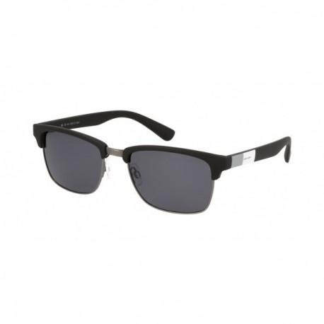 SOLANO mod. SS 10203 D okulary przeciwsłoneczne z polaryzacją