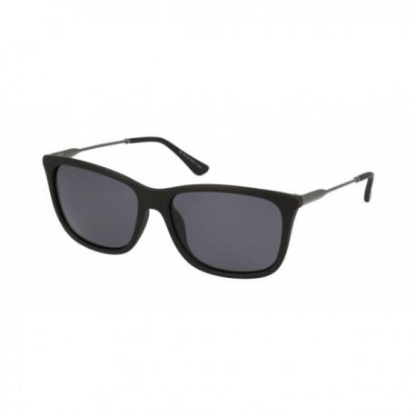 SOLANO  mod. SS 20613 A - okulary przeciwsłoneczne z polaryzacją
