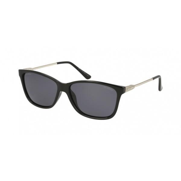 SOLANO  mod. SS 20639 A - okulary przeciwsłoneczne z polaryzacją