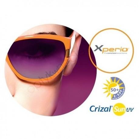 Przeciwsłoneczne z polaryzacją Xperio Colors Orma 1.5