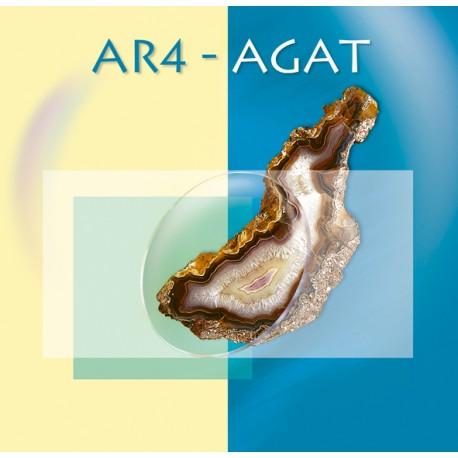 Izoplast 150 Agat AR-4