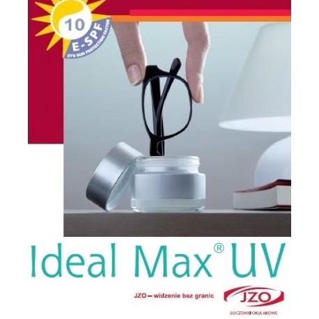 Izoplast 150 Ideal Max UV