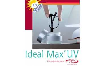 Izoplast 150 Ideal Max UV