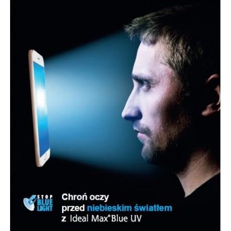 Izoplast 150 Ideal Max Blue UV