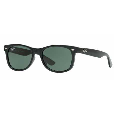 Ray-Ban rb 9052S JUNIOR col. 100/71 rozm. 47/15