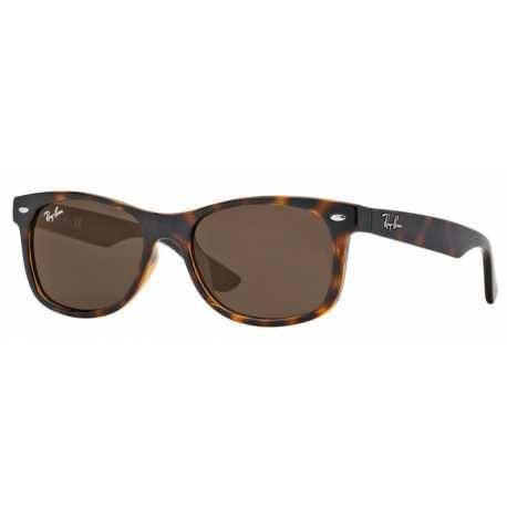 Ray-Ban rb 9052S JUNIOR col. 152/73 rozm. 47/15 okulary przeciwsłoneczne dla dzieci