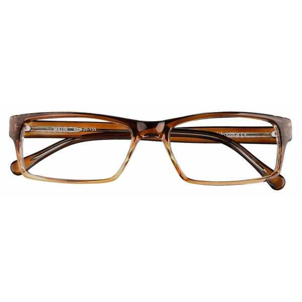 męskie okulary korekcyjne oprawki Matin Dek Optica