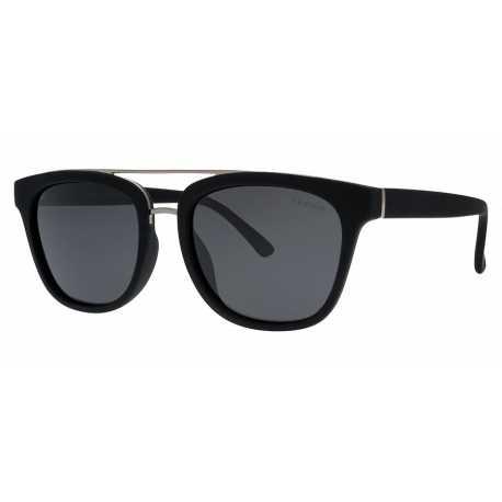 okulary przeciwsłoneczne z polaryzacją Fresco FS 212-1
