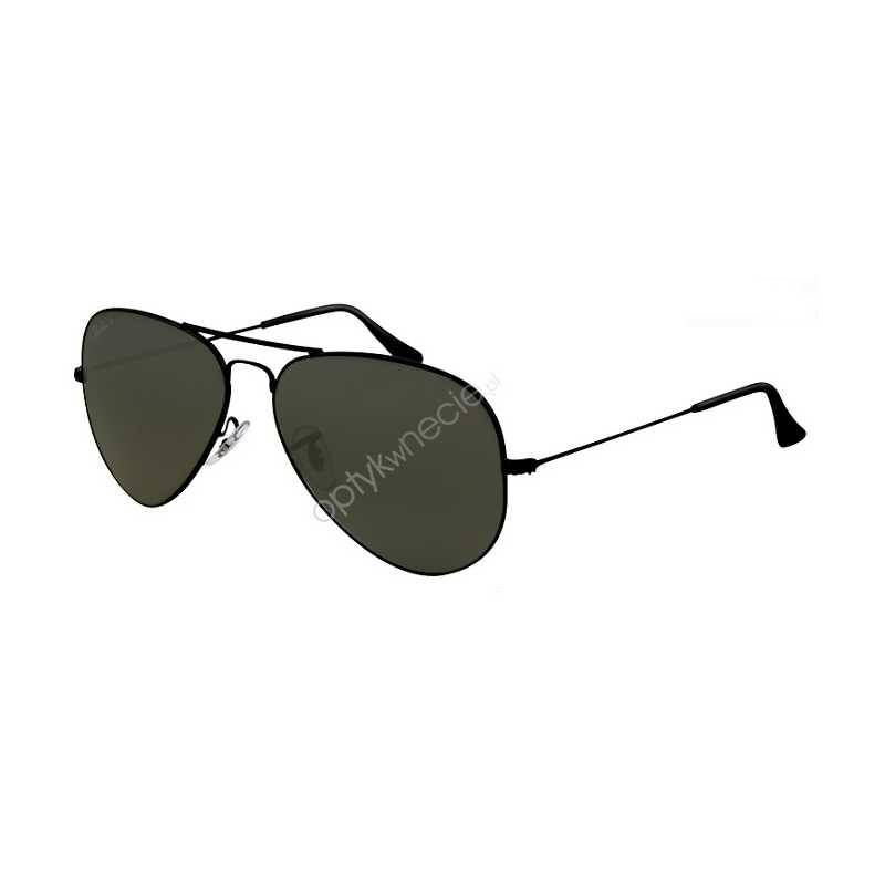 Ray Ban Aviator Large Metal rb 3026 L2821