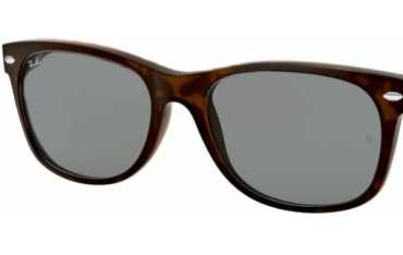 szkła do ray-ban new wayfarer rb 2132 6180 5r