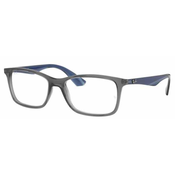 okulary oprawki ray ban rb 7047 5769