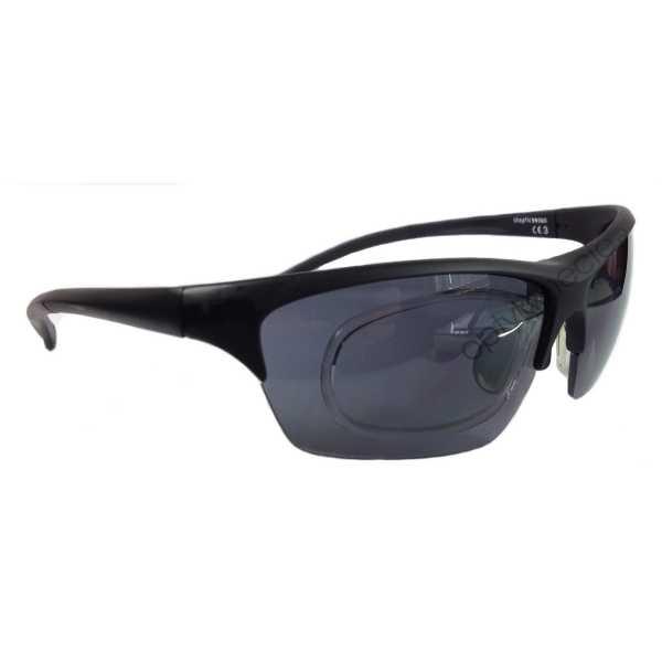 okulary sportowe leader trail 454021010 shoptic 891601