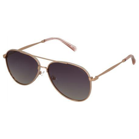 okulary przeciwsłoneczne damskie z polaryzacją solano ss