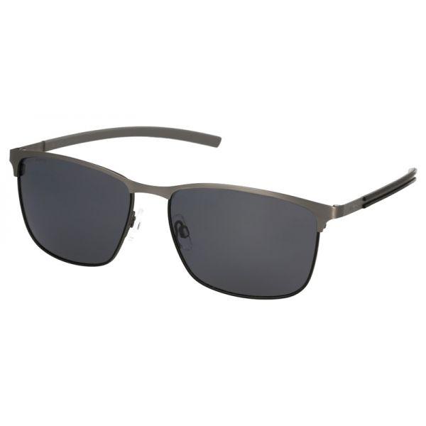 męskie okulary przeciwłoneczne z polaryzacją solano ss 10394 a