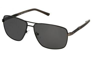 Męskie Solano SS 10342 C - okulary przeciwsłoneczne z polaryzacją