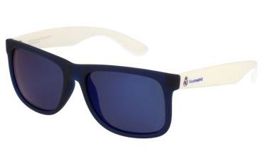 Real Madrid RMS 20003 B - okulary przeciwsłoneczne z polaryzacją