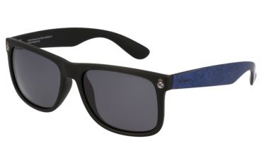 Real Madrid RMS 20003 C - okulary przeciwsłoneczne z polaryzacją