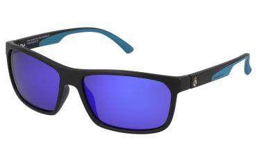 Real Madrid RMS 20001 D - okulary przeciwsłoneczne z polaryzacją