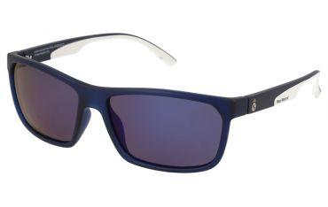 Real Madrid RMS 20001 B - okulary przeciwsłoneczne z polaryzacją