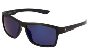 Real Madrid RMS 20004 B - okulary przeciwsłoneczne z polaryzacją