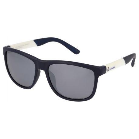okulary przeciwsłoneczne real madrid rms 20003 b granatowe