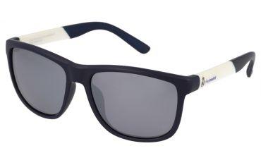 Real Madrid RMS 20002 B - okulary przeciwsłoneczne z polaryzacją