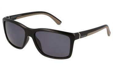 Real Madrid RMS 20005 A - okulary przeciwsłoneczne z polaryzacją