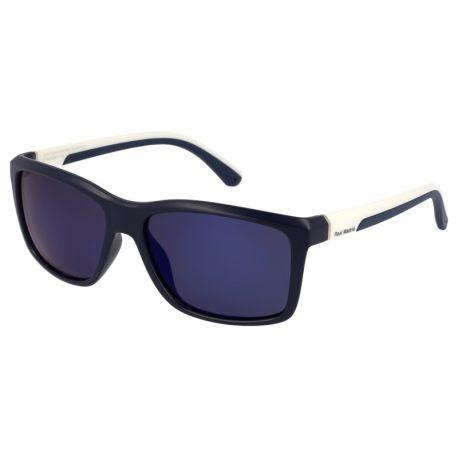 okulary przeciwsłoneczne real madrid rms 20003 d