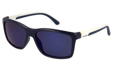 Real Madrid RMS 20005 C - okulary przeciwsłoneczne z polaryzacją