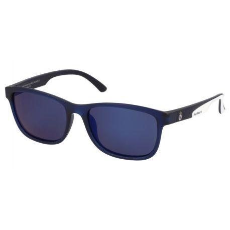 dziecięce okulary przeciwsłoneczne real madrid rms 50003 a